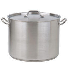 40-qt-heavy-duty-stainless-steel-stockpot-with-cover
