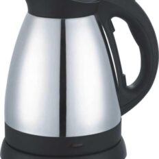 Electrical_Water_Kettle