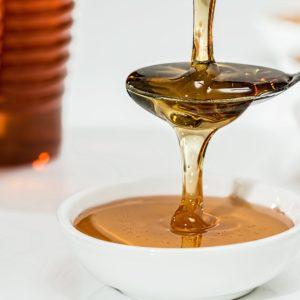 honey-sweet-syrup-organic