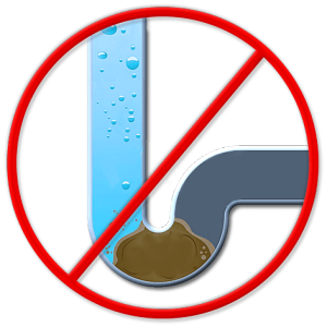 prevent-drain-clogs-300x300