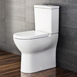 rs_vitra_s70-alto_toilets_toilet-suites_bottom-inlet-toilet-suite_117114_1