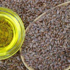 Päevitusõli seesami ja oliiviõliga, SPF 2-4