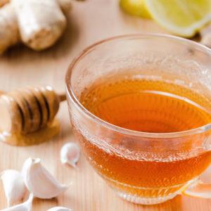 drink-garlic-tea-for-colds-jpg