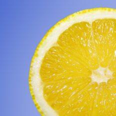 lemon-lemons-fruit-citrus-fruit